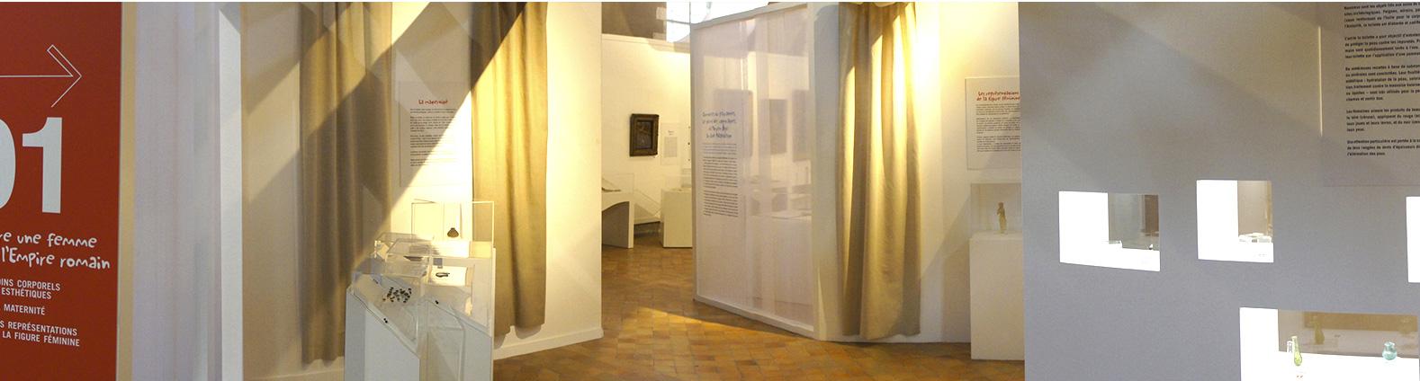 photo exposition