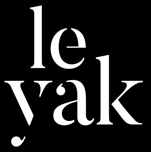 Le YAK