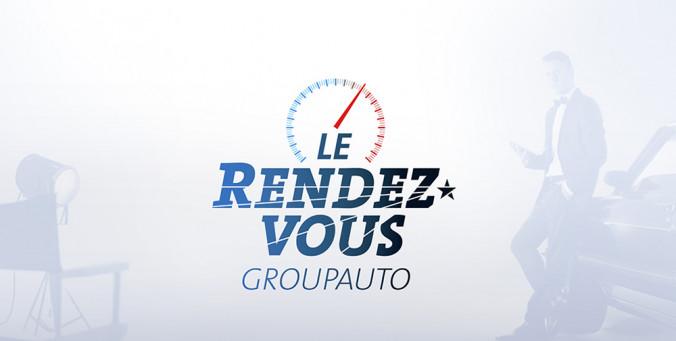 Groupe AUTO