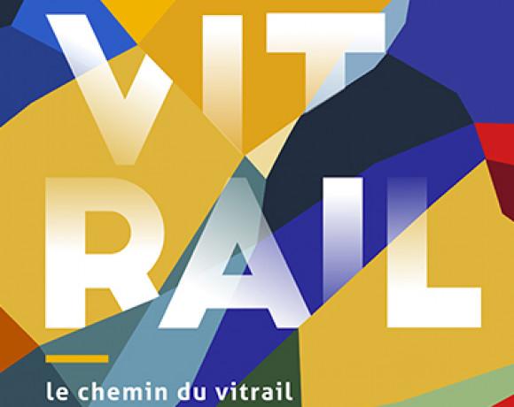 Vendée vitrail