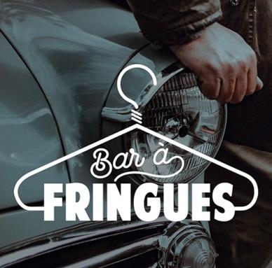 le Bar à Fringue
