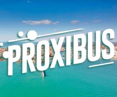 Proxibus