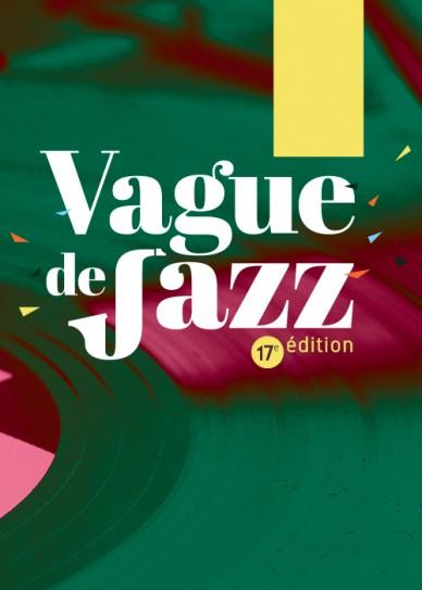Vague de Jazz